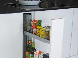 KESSEBOHMER Pull out storage